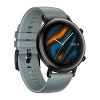 HUAWEI 华为 WATCH GT2 智能手表 运动款 42mm