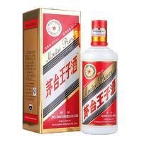 MOUTAI 茅台 茅台王子酒 46%vol 酱香型白酒