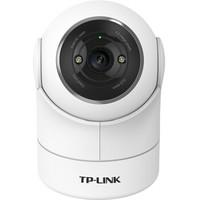 TP-LINK 普联  TL-IPC44EW-4 智能网络摄像头