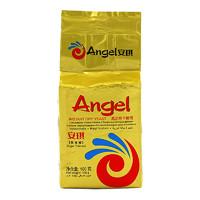 安琪 高糖高活性干酵母100g袋装 自制面包 包子 面条 发酵粉 *2件