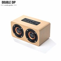 Upcycle 蓝牙音箱 - 包括充电线