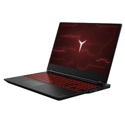 Lenovo 联想 拯救者 Y7000 2019 15.6英寸游戏本(i5-9300H、8GB、256GB、GTX1650)