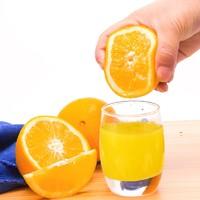 天瑞 江西赣南脐橙 60-65mm 4.5斤
