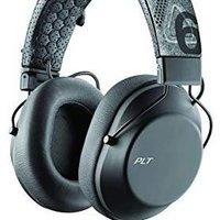 BackBeat FIT 6100 无线蓝牙头戴式耳机