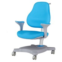 历史低价 : SINGAYE 心家宜 M231 学习椅 单背款
