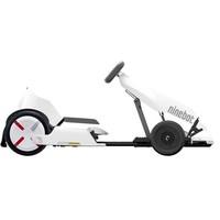Ninebot 平衡车卡丁车套装(miniPRO平衡车+卡丁车改装套件)