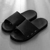 百慕倾臣 室内防滑拖鞋 多色可选