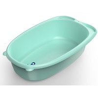 小霸龙 婴儿基础款洗澡盆
