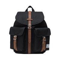HerschelSupplyDawson X-Small休闲街拍时尚小款背包 经典系列10301