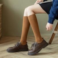 wanshi 婉氏 WS238 女士长筒袜 3双装