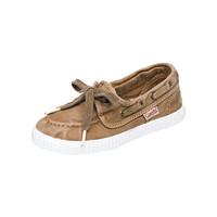 Cienta   儿童单鞋休闲鞋 24-30码 2-6岁