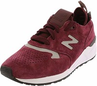 New Balance 男士 Made In The USA M999W 鞋