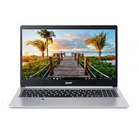 Acer 宏碁 Aspire 5 15.6英寸笔记本电脑 (i5-8265U、8GB、256GB、指纹识别)