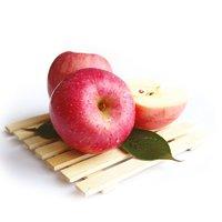 山东红富士苹果14-16粒2.5kg