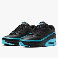 NIKE 耐克 AIR MAX 90 / UNDFTD 男子运动鞋
