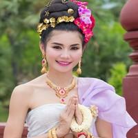 每日机票推荐 : 全国4城-泰国曼谷/清明/普吉岛/甲米机票
