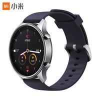MI 小米手表Color(NFC、小爱同学)