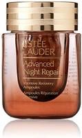Estee Lauder 雅诗兰黛 面部护理 Night Repair Intensive Recovery 小棕瓶安瓶胶囊