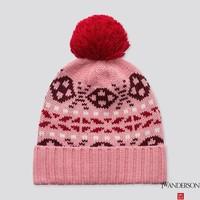 女装 针织帽子 422339
