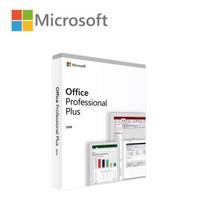 Office2016 家庭和学生版-1Win-邮箱发货