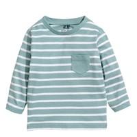 H&M  HM0318951 婴儿长袖T恤