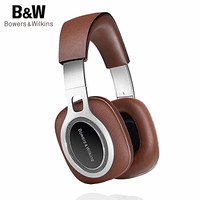 Bowers & Wilkins P9 Signature 宝华韦健 头戴式耳机