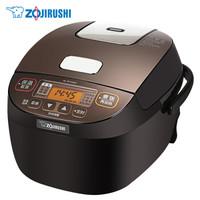 ZOJIRUSHI 象印 NL-BTH05C-TA 电饭煲 1.5L