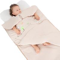 童颜 婴儿睡袋