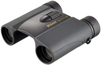 Nikon 尼康 双筒望远镜 Sportstar EX 达哈棱镜