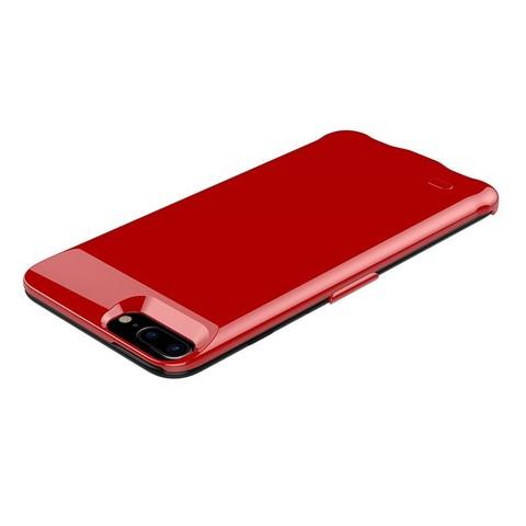 DOYACG C2 苹果6S背夹充电宝