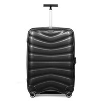 Samsonite 新秀丽 U72 行李箱 20英寸