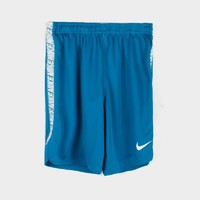 NIKE 耐克  AS M NK DRY SQD SHORT K 859909-467 男 短裤