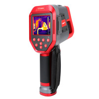 优利德UTi380H 红外线热成像仪
