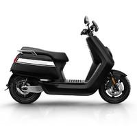 小牛电动 NQiGT电摩 锂电池电动摩托车 标准版
