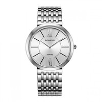 ROSSINI 罗西尼 816387 男士进口石英机芯手表