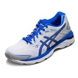 ASICS 亚瑟士 1012A186-020 女士跑步鞋