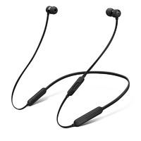 Beats?X?藍牙無線入耳式運動耳機?手機耳機帶麥可通話