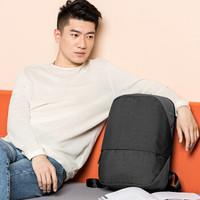 J.ZAO 京东京造 双肩背包