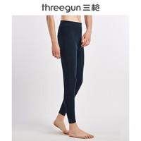 THREEGUN 三枪 保暖长裤