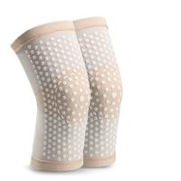 达酷运动 102476651574329120 保暖男女士自发热护膝