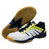 DECATHLON 迪卡侬 PERFLY 300351 稳定缓震专业羽毛球运动鞋男鞋