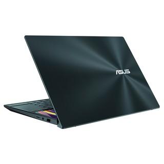 ASUS 华硕 灵耀X2 Duo 笔记本电脑