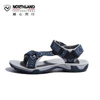 NORTHLAND 诺诗兰 FS065270 徒步沙滩鞋