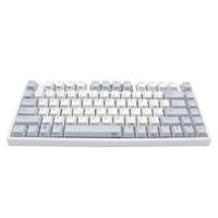 NIZ 宁芝 普拉姆PLUM静电容键盘 有线简版