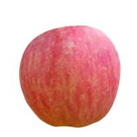 碧优果 冰糖心红富士苹果 10斤