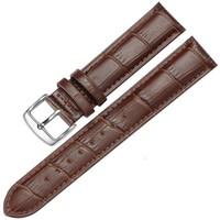 VETOO 维途 男女式手表带 针扣