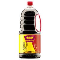 限地区 : 味事达 味极鲜特级酿造酱油1.9L *2件
