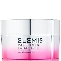 ELEMIS 艾丽美 骨胶原海洋精华丰润面霜 加量版 100ml