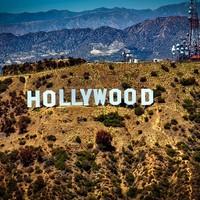 含清明、五一假期!北上广-美国洛杉矶机票