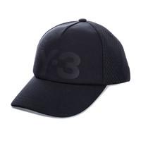 Y-3 Trucker 男士帽子